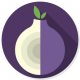 Tor Project (unofficial)